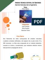 Fibra_Optica Final.pptx
