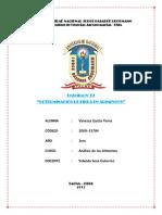 Informe N_5 Fibra
