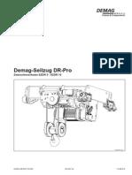 EZDR 5-10.pdf