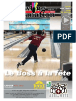 Bowling info 508