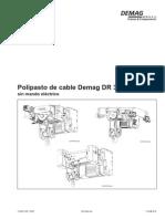 DR 3-10.pdf