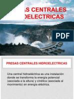 CENTRALES HIDROELECTRICAS.pptx