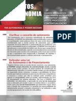 fenprof 2014_contratos de autonomia [23 jan].pdf