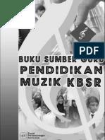 bsumber_muzik_kbsr