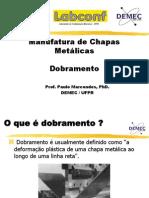 8_Dobramento_Manufatura de Chapas Metalicas