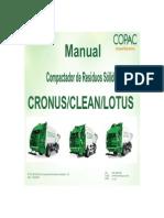 Manual Tecnico Copac