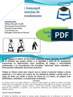 trabajoenalturaiso-130820161807-phpapp01.pptx