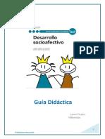 GUIADIDACTICA_SOCIOAFECTIVO