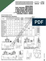 Catalogo Tecnico Compressor Schulz