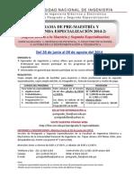 C-Archivo Web Pm 2014-2