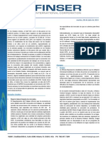 Reporte semanal ( 7 DE julio).pdf