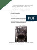 2 Informe de Ingenieria de Mantenimiento