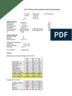 Definição Da Altura Minima Da T-123701_0.1 (25!02!08)