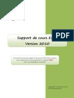Excel+2010_verrou