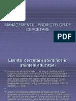 managementul_proiectelor_cercetare