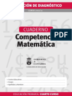Cc Mat Primaria 10 11