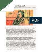 Nietzsche el científico olvidado.docx