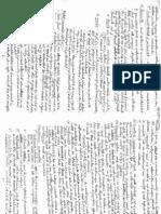 Psihologie-Afectivitatea, imaginea de sine si relatii interpersonale