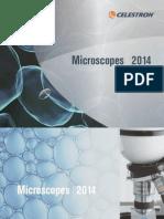 CelestronMicroscope_2014Catalog