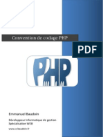 ConventionDeCodagePHP.pdf