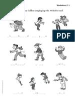 465_worksheet_7.1.pdf