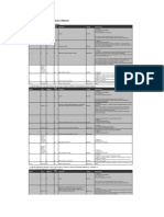 Anexo+N°+2+Estructuras+5+Libro+Inventario+y+Balances