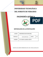 Hernández Nabor Emmanuel Iq 201 Proyecto de Investigación