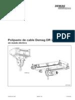 DR 20.pdf