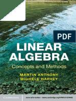 0521279488.LinearAlgebra