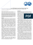 97481-Evaluation of Air Injection as an IOR Method for the Giant Ekofisk Chalk Field (1)