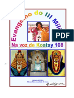 Transcrições de Aulas de Tia Neiva