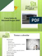 Microsoft Project Cema-Diaf