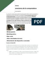 Puertos y conectores.docx