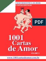 35 Cartas Eróticas