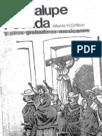 Collazo, Guadalpe Posada y otros grabadores mexicanos