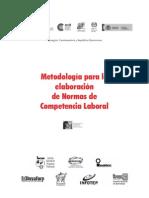 Metodologia Elaboracion NCL FOIL