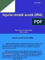 1.curs 5 IRA