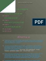 Presentation AGAMA1