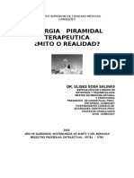 sanacion piramidal(2).doc