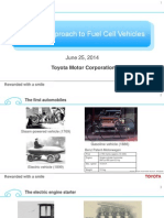20140625 FCV Presentation En