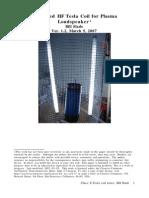 PLLTesla.pdf
