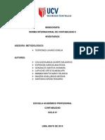monografiadenic2-140528211513-phpapp01