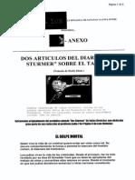 el talmud la biblia de satanas.pdf