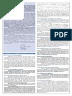 Sen. Krueger's 2014 Housing Newsletter