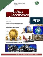 Apuntes de Analisis Economico 2