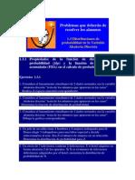 1.3 EJERCICIOS Distribucion de Probabilidades de Una Variable Aleatoria Discreta