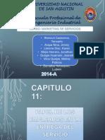 EXPO_CAP11,12,13,14final