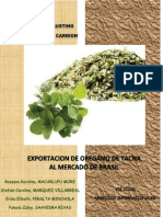Exportacion Oficial .ORIGINAL