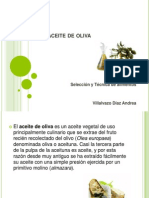 aceitedeoliva-121211221228-phpapp01