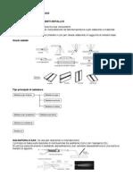 Lezione Assemblaggio Saldatura Metalli e Plastiche